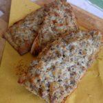 crostoni-sambudello-stracchino