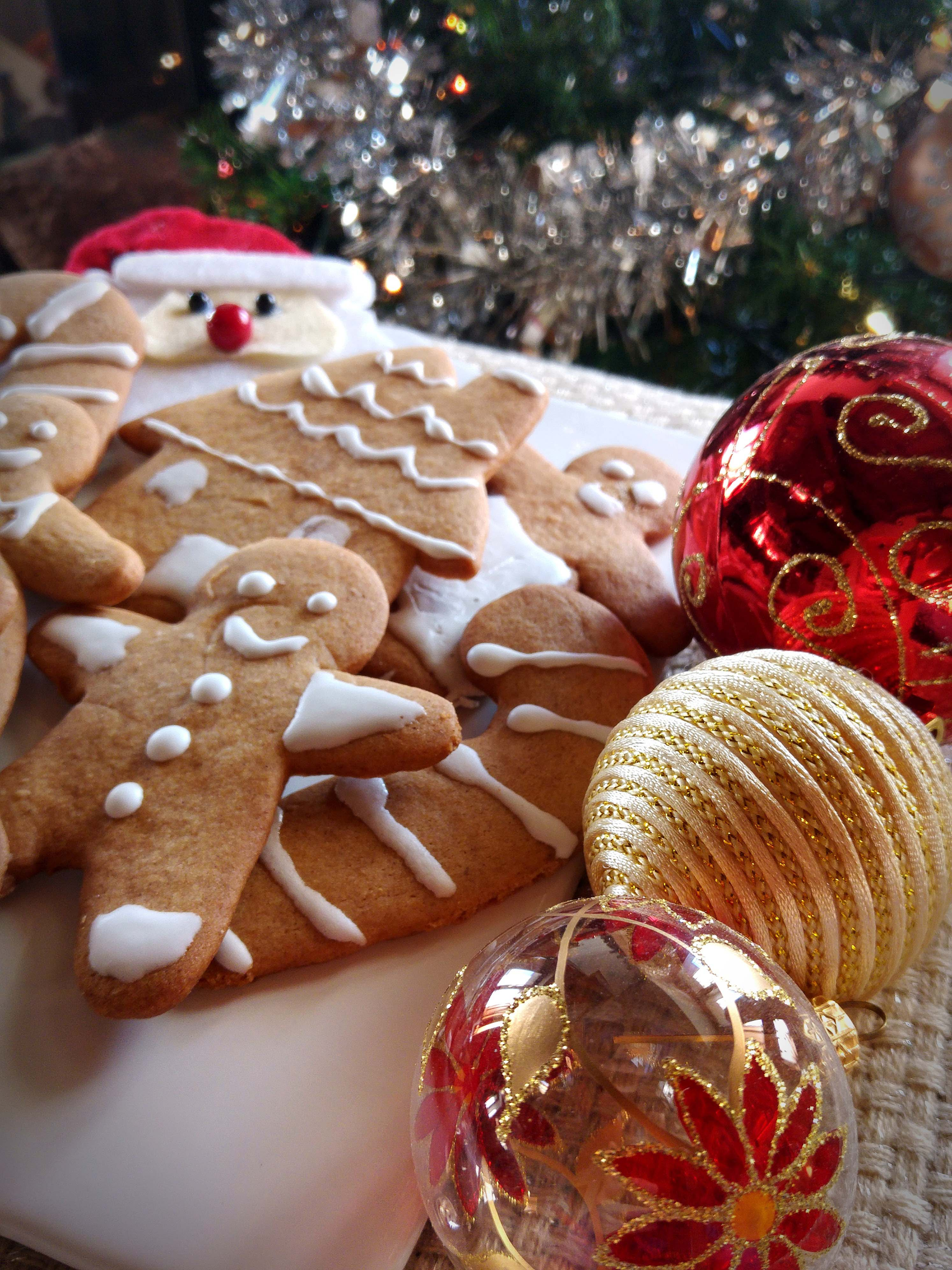 biscotti-frolla-speziati