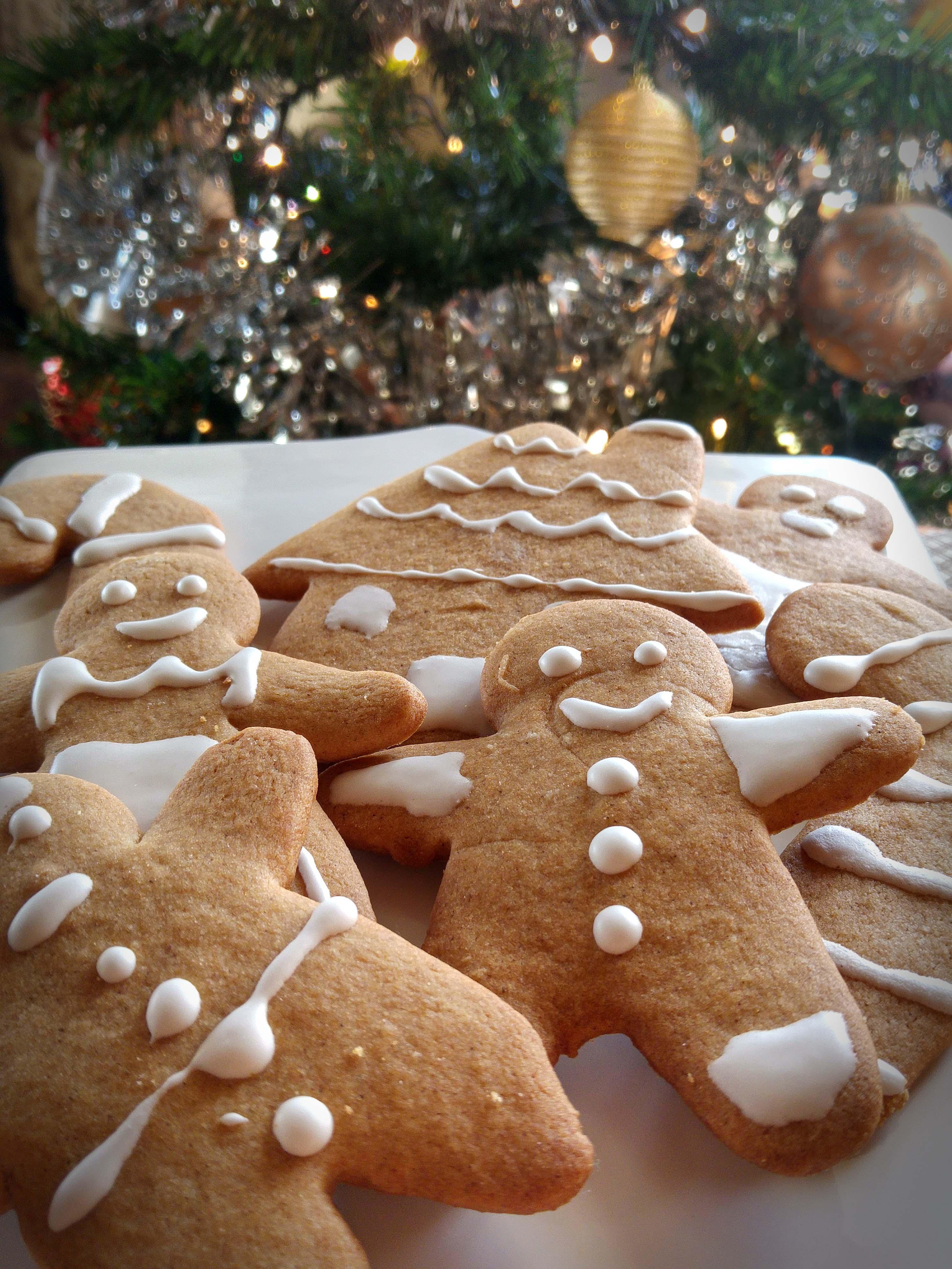 biscotti-frolla-natale