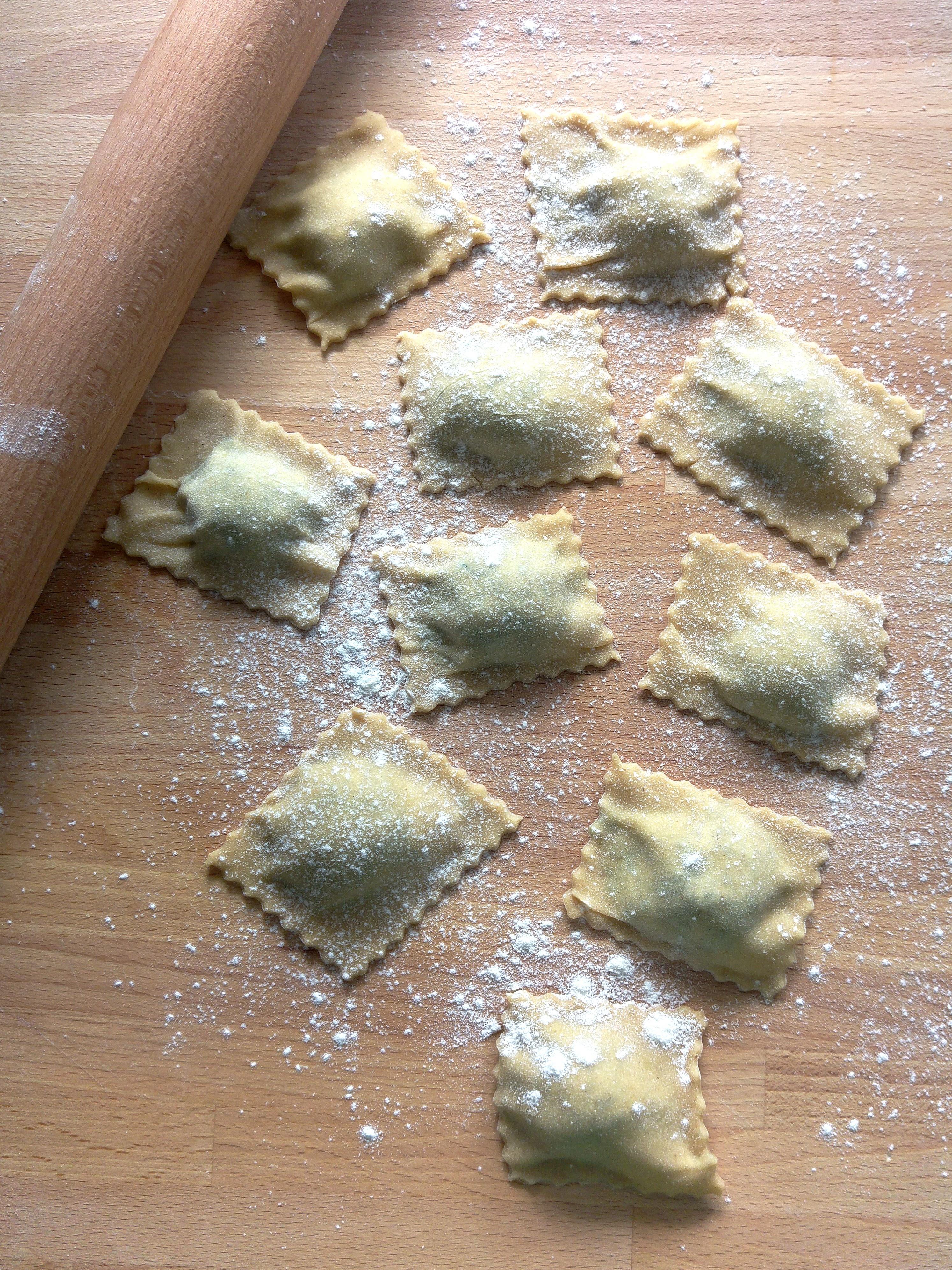 ravioli-pasta-fresca