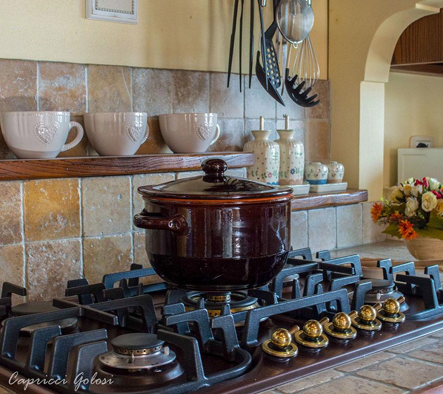 chef a domicilio, cucino a casa tua, lezioni di cucina