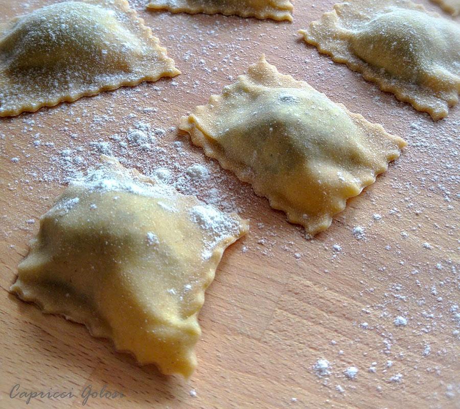 cooking class lezioni di cucina toscana